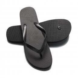 PE Flip-Flop BLACK