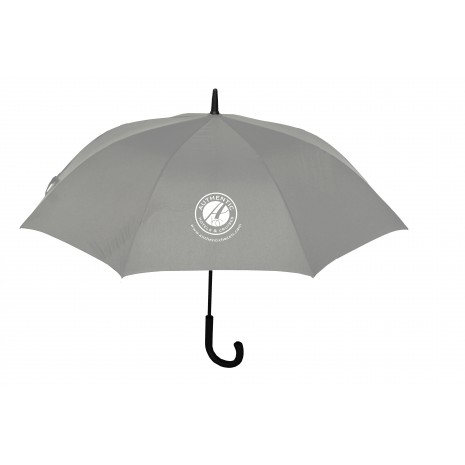 PARAPLUIE-AUTHENTIC-HOTELS-AND-CRUISES