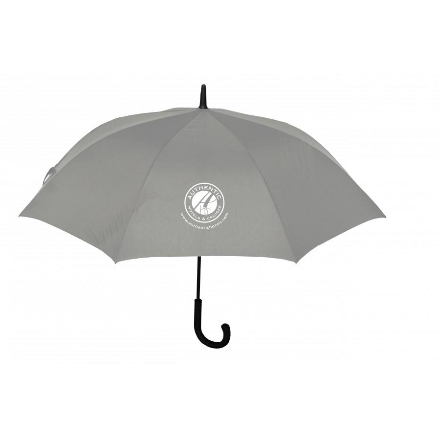 Parapluie Manche A Canne Merveyl