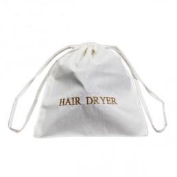 COTTON DRYER BAG