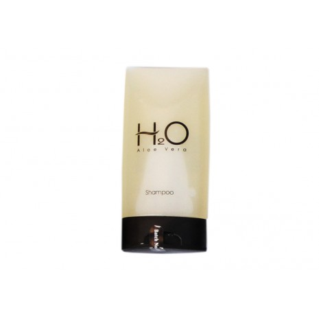 Shampooing 30ml