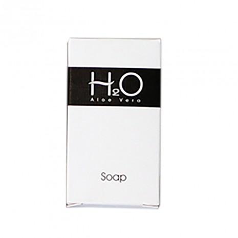 Rectangular Soap 15g