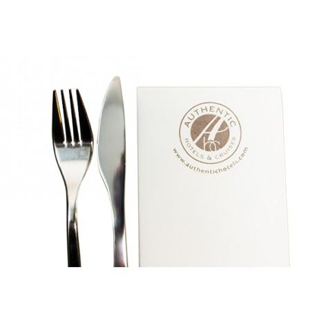 SERVIETTES AIRLAID DINNER