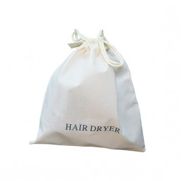 NON-WOVEN HAIR DRYER BAG