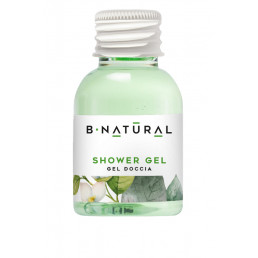 Shower Gel 33ml