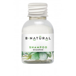 Shampoing 33ml