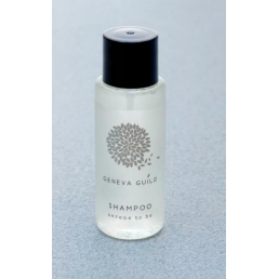 Shampooing 30 ml
