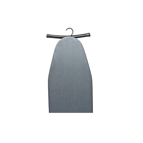 IRONING BOARD DELUXE DARK GREY